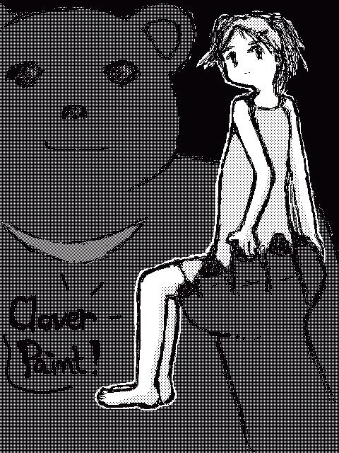 cloverpaint.png