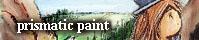 prismatic paint